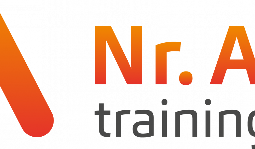 Logo Nr. A trainingen.png